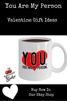 valentine gifts for her, valentines gift for him, valentines ideas for girlfriend, valentines ideas for boyfriend creative, valentines ideas for her girlfriend