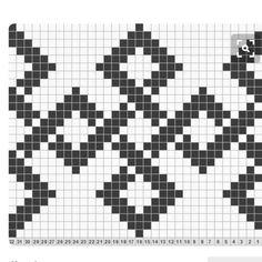 Sıradaki... cok sevdiğim canli canli renlerde iki kat etamin orlonu wayuu clutch çalışması #2017 #ss2017 #wayuutürkiye #wayuutrend #wayuuworkshop #plysplitbraiding #mariya_workshop #istanbul #anadoluyakasi #kalamis #antalya #alacati #bodrum #wayuusablon #sablon #wayuuşablon Tapestry Crochet Patterns, Crochet Stitches Patterns, Weaving Patterns, Knitting Patterns, Cross Stitch Alphabet, Cross Stitch Embroidery, Cross Stitch Designs, Cross Stitch Patterns, Weaving Loom Diy