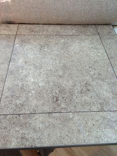 Floor tile Spirito limestone Kardean