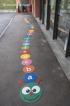 playground games for kids;
