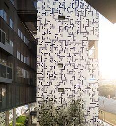 arapiraca residences in sao paulo triptyque architecture