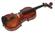 Our entry level Heartland Student Violin is made from laminated wood and helps introduce students and beginners to everything that is required to help play the violin. This is a great introductory violin for beginners Violin Quotes, Violin Songs, Bodhran Drum, Irish Flute, Belly Top, Hammered Dulcimer, Prince, Wood Laminate, Heartland