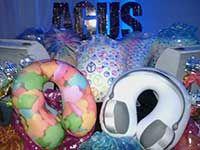 souvenirs personalizados para tus 15 años