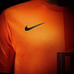 Holland Euros 2012