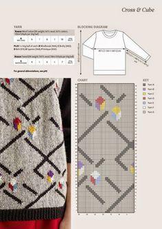 http://knits4kids.com/ru/collection-ru/library-ru/album-view?aid=35796