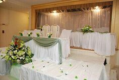 Made by geli decor and lula