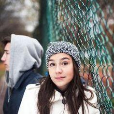 Vahvuuskortit | Suomen Mielenterveysseura Winter Hats