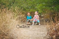 Phoenix Children
