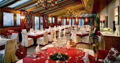 Hotel Oberforsthof *****, St. Johann im Pongau, Austria