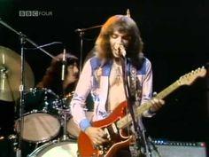 Peter Frampton - Show Me The Way (HQ) |TOTP 20-5-1976|  www.dartmusicfestival.co.uk #Dartmouth #music