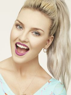 perrie-edwards-little-mix-collection-cosmetics-april-2014.jpg 618×825 pixels