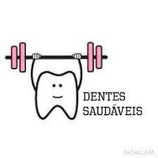 Resultado de imagem para dentinhos felizes