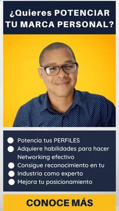 Diferencia entre B2B y B2C (Infografía) Marca Personal, Marketing, Value Proposition, Social Networks