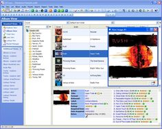 72 best database software images in 2013 | Software