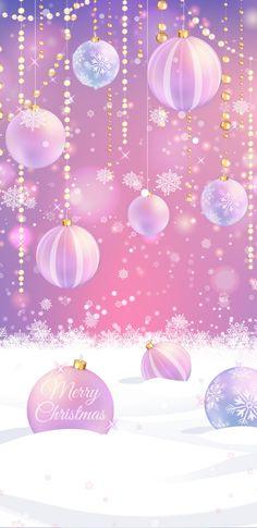 Christmas wallpaper wallpapers navidad 21 Ideas for 2019 Heart Iphone Wallpaper, Cute Christmas Wallpaper, Christmas Aesthetic Wallpaper, Holiday Wallpaper, Winter Wallpaper, Christmas Background, Cellphone Wallpaper, Wallpaper Wallpapers, Christmas Makes