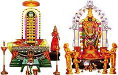 kalahasti_templehttp://mytempletrips.com/the-temple-town-of-tirupati-and-srikalahasti-tirupati-andhra-pradesh/