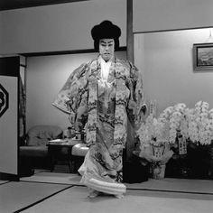 Last day of #Kabuki On Stage, Behind the Scenes #Photos by Akio Kushida and Stephanie Berger at @Pitt_Rivers #Museum, Oxford. #Japan #photography #photo #contemporary #contemporaryart #modern #modernart #art #artwork #prints #interiors #interiordesign #design #style #decor #homedecor #homeware #home #decorating #japanese #japan #styling #wallart #textileart #world #oneworld #travel #experience