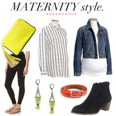 jillgg's good life (for less) | a style blog: maternity style! preparing for #baby? Visit www.nourishbaby.com.au