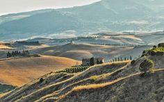Postcard photo taken with Iphone 5s! Just outside Voltera, Italy! #italy #vivatuscanytours www.vivatuscanytours.com?utm_content=buffer65961&utm_medium=social&utm_source=pinterest.com&utm_campaign=buffer