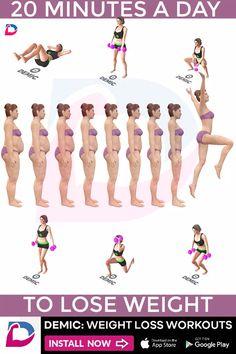 kettlebell training,kettlebell crossfit,kettlebell routine,kettlebell results Summer Body Workouts, Easy Workouts, At Home Workouts, Kettlebell Routines, Kettlebell Training, Step Workout, Workout Challenge, Workout Women, Lose Weight