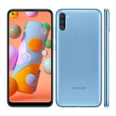 Samsung Galaxy Full smartphone specification and estimate Price in Tanzania. Read more about Samsung Galaxy in Tanzania. Samsung Galazy, Smartphone Price, Latest Cell Phones, Cute Phone Cases, Galaxy, Tanzania, Iphone, Dog Drawings, Vestidos