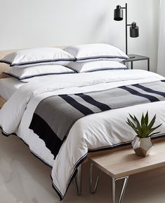 4f1215739567 105 Best Striped Beds images in 2019