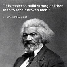 Raise healthy children
