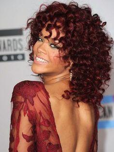 #pinloveArcelik bordo Rihanna