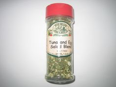 Yum Rush Inc. - Tuna