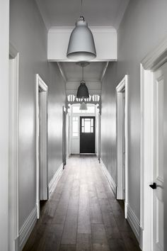 Home Reno, Interior Architecture, Ceiling Lights, Studio, Building, Photography, Houses, Interiors, Group