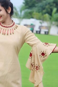 sleeves cutting,sleeves designs for kameez,sleeves design ideas for kurti, kurti sleeves design,sleeves design for kameez,latest sleeves design for suits 2020,baju ki design,baju design for kameez #sleeveoutfit #sleeve #sleeveweddingdress #longsleeve #dresseswithsleeves #sleeveideas #weddingdresseswithsleeves #sleevedress #sleevesdesigns2020,#sleevesdesign,#sleeves,#bajudesign,#bajukdesign - Latest Kurti Design  IMAGES, GIF, ANIMATED GIF, WALLPAPER, STICKER FOR WHATSAPP & FACEBOOK