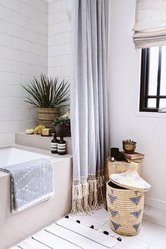 Duurzamer wonen: zo verwarm jij je huis zonder cv-ketel - Roomed