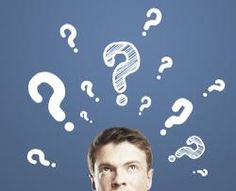 Top 25 Frequently Asked Interview Questions