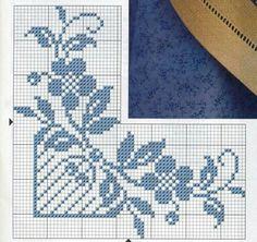 fb5567f72bb357c82c34332791c09777.jpg 736×694 pixel