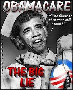 Conservatives Against Obama's Liberal Agenda's photo: