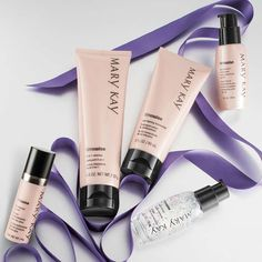 Prize-Christmas-Miracle-Set - Order from me now! marykay.com/Rawan