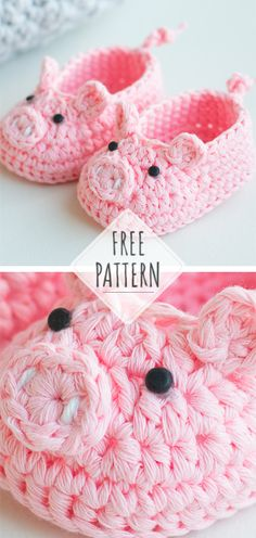 Crochet projects to sell free pattern baby booties 28 Ideas for 2019 Diy Crochet Cardigan, Chunky Crochet, Crochet Baby Booties, Crochet Slippers, Easy Crochet, Free Crochet, Crochet Pillow Patterns Free, Crochet Shoes Pattern, Baby Patterns