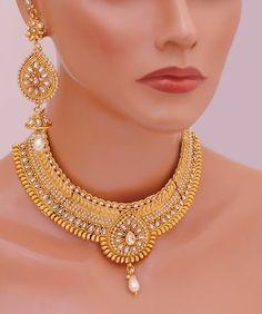 Goldpolish set-315[Regular Price:                                    $102.00                                                                    Now only:                                    $40.80]