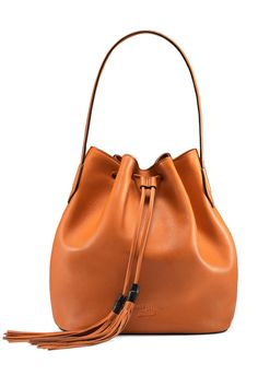20 Bags That Need To Be On Your Bucket List #refinery29  http://www.refinery29.com/bucket-bags#slide1