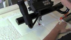 How to Machine Quilt with Natalia Bonner of Piece N Quilt - Fat Quarter Shop