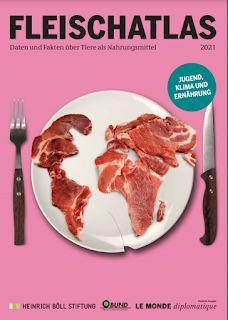 Feldkirch, Beef, Food, Meat, Essen, Meals, Yemek, Eten, Steak