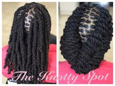 Dreadlock Hairstyles, Protective Hairstyles, Hairstyles Haircuts, Dreads Styles, Curly Hair Styles, Hair Dos, My Hair, Haircut Designs, Goddess Hairstyles