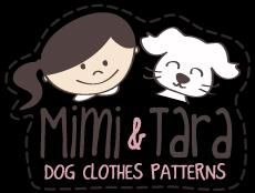 DIY Pets Crafts: DIY : Dog T Shirt Pattern