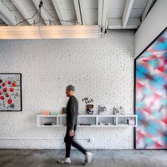 Happy Bones by Ghislaine Viñas Interior Design in New York