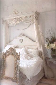 44 best shabby chic beds images shabby chic decor shabby chic rh pinterest com