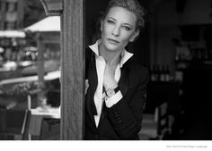 iwc-portofino-2014-peter-lindbergh-ads01