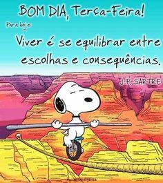 Charles Brown, Happy Week End, Good Morning, Humor, Fictional Characters, Peanuts, Spanish, Brunch, Facebook