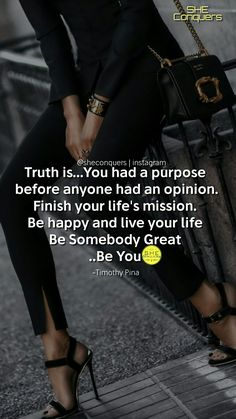 This is the best advice I give my self everyday😚 Boss Lady Quotes, Babe Quotes, Queen Quotes, Attitude Quotes, Woman Quotes, Quotes To Live By, Positive Quotes, Motivational Quotes, Inspirational Quotes