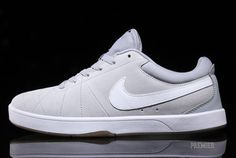 Nike SB Rabona Footwear at Premier