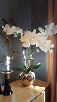 Magic Art, Flower Arrangements, Bedrooms, 1, King, Curtains, My Favorite Things, Awesome, Flowers